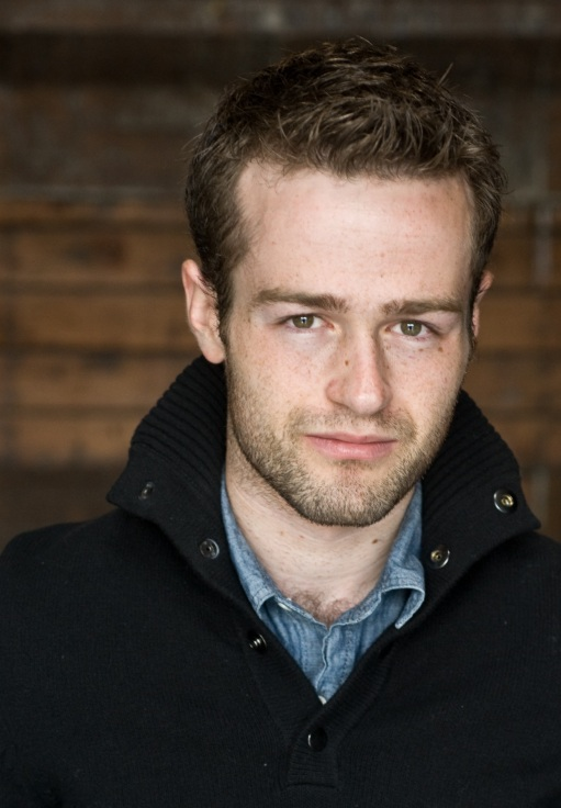 Brandon Crone