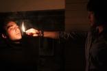 1: Ben Blais / Wait Until Dark / http://wp.me/p3483T-T