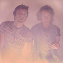 7: Jordan Tannahill & William Ellis / VIDEOFAG / http://wp.me/p3483T-46