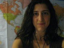 5a: Natalie Frijia / WAYDUT / http://wp.me/p3483T-30