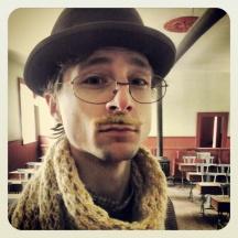 Moustache ii