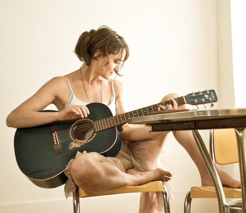 Amy Thiessen
