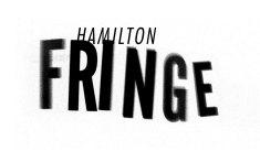 Hamilton_Fringe_BLK Logo