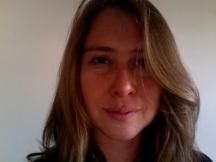 19: Cathy Gordon / HAMMER / http://wp.me/p3483T-9U