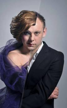 26: Yury Ruzhyev / VIVA Cabaret / http://wp.me/p3483T-cQ