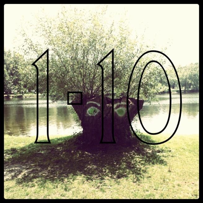 1 - 10 / http://wp.me/p3483T-7l