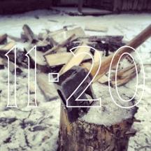 11 - 20 / http://wp.me/p3483T-8e