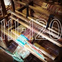 111 - 120 / http://wp.me/p3483T-bu