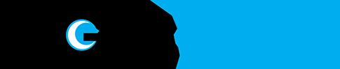 NightShift_Logo_Sm