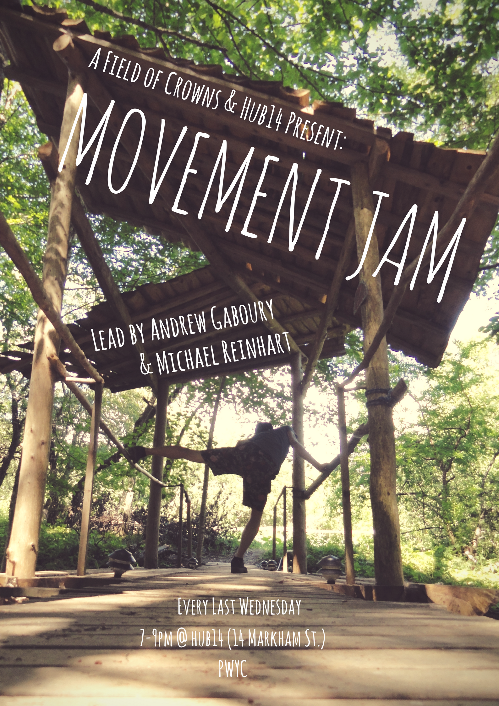 MOVEMENT JAM (2).png